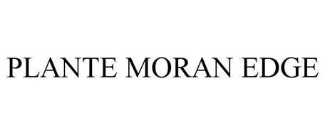 PLANTE MORAN EDGE