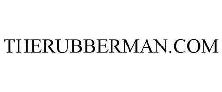THERUBBERMAN.COM