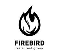 FIREBIRD RESTAURANT GROUP