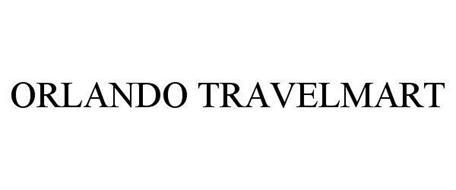 ORLANDO TRAVELMART