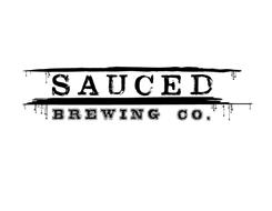 SAUCED BREWING CO.