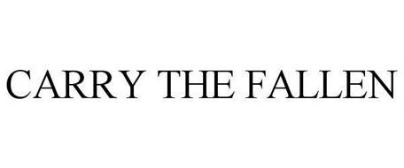 CARRY THE FALLEN