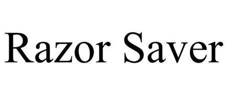 RAZOR SAVER
