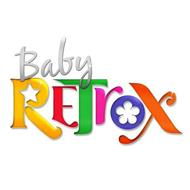 BABY RETROX