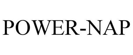POWER-NAP
