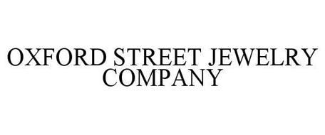 OXFORD STREET JEWELRY COMPANY