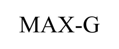 MAX-G