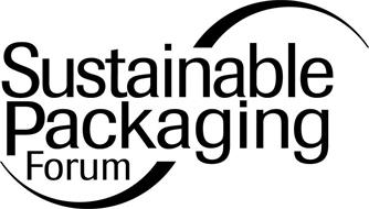 SUSTAINABLE PACKAGING FORUM