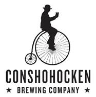 Image result for conshohocken brewing company