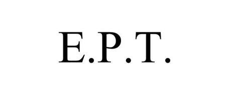 E.P.T.