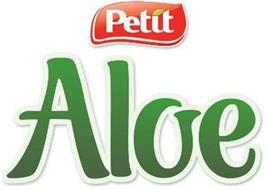 PETIT ALOE