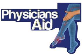 PHYSICIANS AID