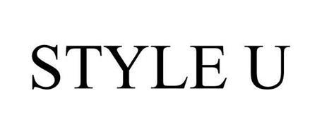 STYLE U