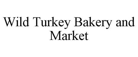 WILD TURKEY BAKERY AND MARKET