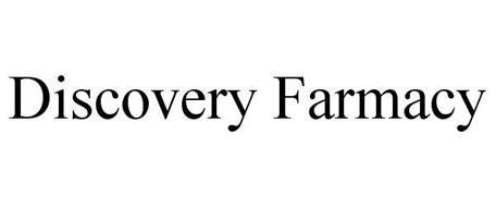 DISCOVERY FARMACY