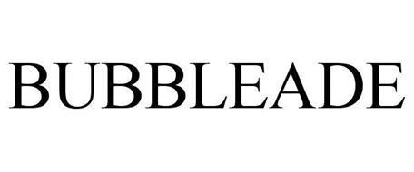 BUBBLEADE
