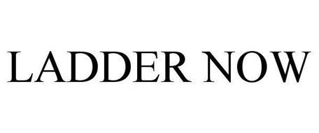 LADDER NOW