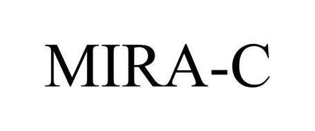 MIRA-C