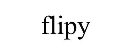 FLIPY