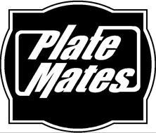 PLATEMATES