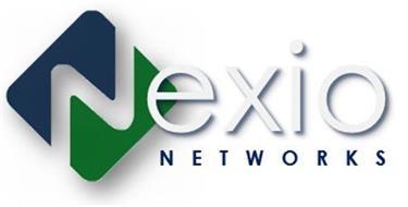 NEXIO NETWORKS