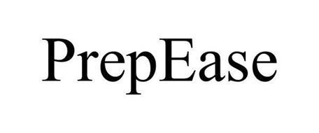 PREPEASE