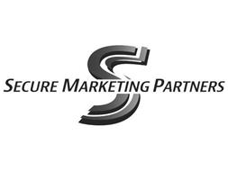 S SECURE MARKETING PARTNERS
