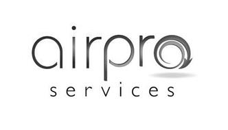AIRPRO SERVICES
