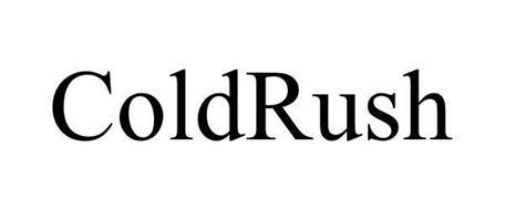 COLDRUSH