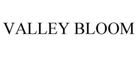 VALLEY BLOOM