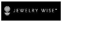 JEWELRY WISE