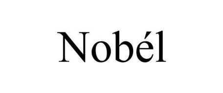 NOBÉL