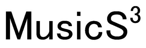 MUSICS3