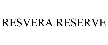 RESVERA RESERVE