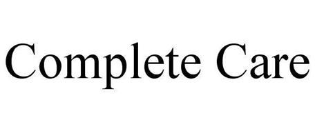 COMPLETE CARE