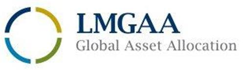 LMGAA GLOBAL ASSET ALLOCATION