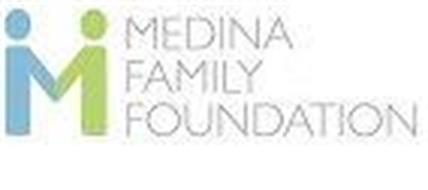 M MEDINA FAMILY FOUNDATION