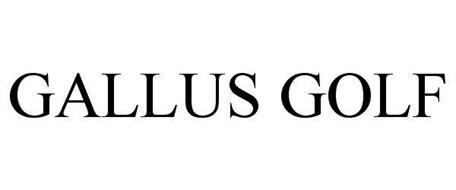 GALLUS GOLF