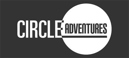 CIRCLE ADVENTURES