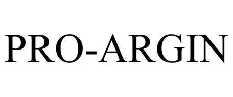 PRO-ARGIN