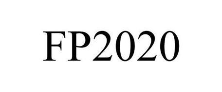 FP2020