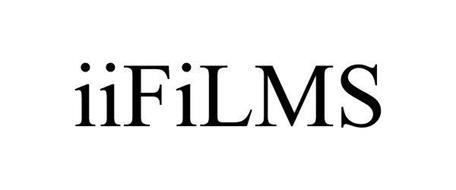 II FILMS