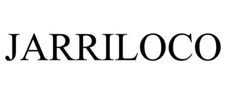 JARRILOCO