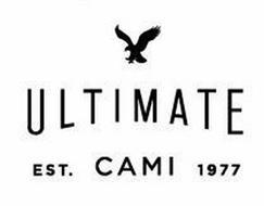 ULTIMATE CAMI EST. 1977