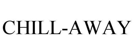 CHILL-AWAY