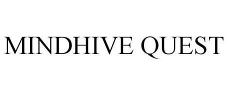 MINDHIVE QUEST