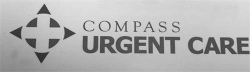 COMPASS URGENT CARE