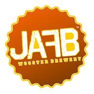 JAFB WOOSTER BREWERY