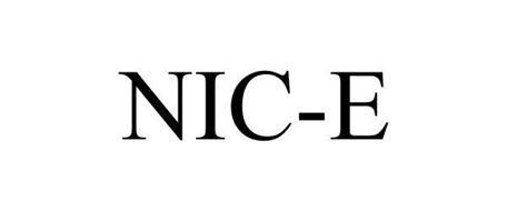 NIC-E