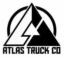 ATLAS TRUCK CO
